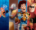 Pixar HD Movie downloads for $15