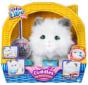 Little Live Pets Cuddles My Dream Kitten for $29 + free shipping