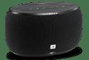 Refurb JBL Link 300 Bluetooth Speaker for $80 + free shipping