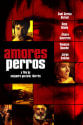 Amores Perros in HD for $4