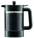 Bodum Bean 51-Oz. Cold Brew Coffee Maker Set for $10 + free shipping w/ Prime