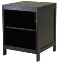 """Hailey TV Stand (for up to 19"""" TVs) for $61 + free shipping"""