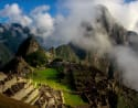 7Nt Peru Small Group Escorted Vacation from $3,198 for 2