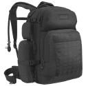 CamelBak B.F.M. 46L Hydration Pack / Backpack for $109 + free shipping