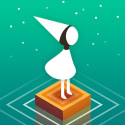 Monument Valley for Android for free