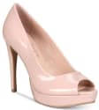Chinese Laundry Women's Haley Pumps for $28 + free s&h w/beauty item