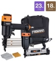 Freeman Woodworker 2-Piece Kit w/ Fasteners for $60 + free shipping