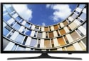 "Samsung 50"" 1080p LED Smart TV, $100 Dell GC for $480 + free shipping"