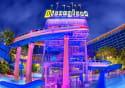 Disneyland Resort Hotels in CA: 20% to 30% off