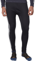 Helly Hansen Men's Lifa Base Layer Bottoms for $28 + pickup at REI