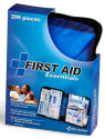 First Aid Only 299-Piece First Aid Kit for $12 + free shipping w/ Prime