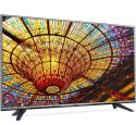 "Refurb LG 55"" 4K 2160p LED LCD UHD Smart TV for $489 + free shipping"