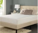 Mattresses at Walmart Full-Size from $83 + free shipping