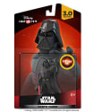 Disney Infinity Star Wars Darth Vader Figure for $4 + pickup at Walmart