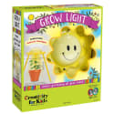 Creativity for Kids LED Grow Light Kit for $19 + free shipping w/ Prime