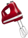 KitchenAid 5-Speed Ultra Power Hand Mixer for $27 + pickup at Target