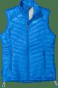 REI Co-Op Women's Revelcloud Vest for $50 + free shipping w/ $50
