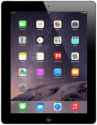 Refurb 3rd-Gen Apple iPad 16GB WiFi Tablet for $130 + free shipping
