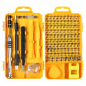 Apsung 110-in-1 Precision Screwdriver Set for $16 + free shipping w/ Prime
