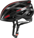 Bike Helmets at REI: Up to 65% off + free shipping w/ $50
