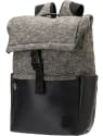 PUMA EvoKnit Rolltop Backpack for $33 + free shipping