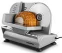 Gourmia Counterman Professional Meat Slicer for $54 + free shipping