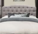 Bedroom Possibilities Queen Headboard for $99 + free shipping