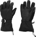 Gordini Men's Fall Line II Soft-Shell Gloves for $11 + pickup at REI