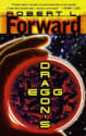 "R. L. Forward ""Dragon's Egg"" Kindle eBook for $1"