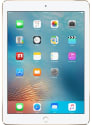 """Apple iPad Pro 10"""" 32GB WiFi Tablet for $400 + free shipping"""