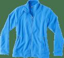 REI Co-op Women's Classic Fleece Jacket for $28 + pickup at REI