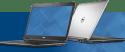 Refurb Dell Latitude E7440 Laptops: 35% off + free shipping