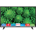 "Vizio 39"" 1080p LED LCD Smart TV for $280 + free shipping"