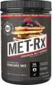 MET-Rx High Protein Pancake Mix for $9 + free shipping w/ Prime