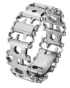 Multifunctional Survival Tool Bracelet for $36 + free s&h from China