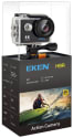 Eken 4K H9R Action Camera Kit for $40 + free s&h from China
