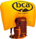 Backcountry Access Float 17 Speed Airbag Pack for $428 + free shipping