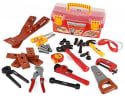 Power Tools 31-Piece Pretend Tool Set for $17 + free shipping w/ Prime