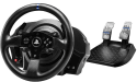 Thrustmaster Force Feedback Wheel for PS4/PC for $250 + free shipping
