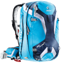 Deuter Women's Ontop ABS 28 SL Avalanche Pack for $359 + free shipping