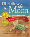 """I'll Follow the Moon"" Kindle eBook for free"