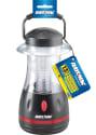 Rayovac 26-Lumen Lantern for $9 + pickup at Walmart