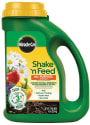 Miracle-Gro 4.5-lb. All Purpose Plant Food for $10 + free shipping