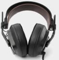 Massdrop x Fostex Planar Magnetic Headphones for $150 + free shipping