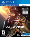 Eve Valkyrie for PS4 VR for $30 + pickup at Best Buy