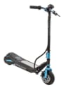 Pulse Performance Super-C Electric Scooter for $149 + free shipping