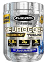 MuscleTech Pre-Workout 36-Serving Tub for $9 + free shipping w/ Prime