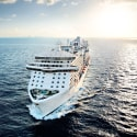 Princess 7Nt Alaska Cruise in Oceanview from $916 for 2