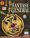 Fantasy General for PC / Mac / Linux for free
