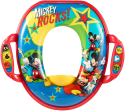 The First Years Mickey Soft Potty Seat for $10 + free shipping w/ Prime